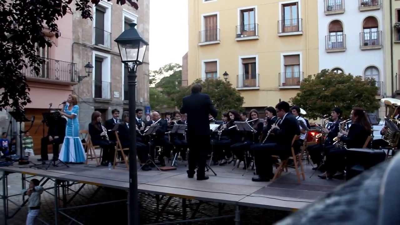 Fiestas de San Pedro 2013. Tudela